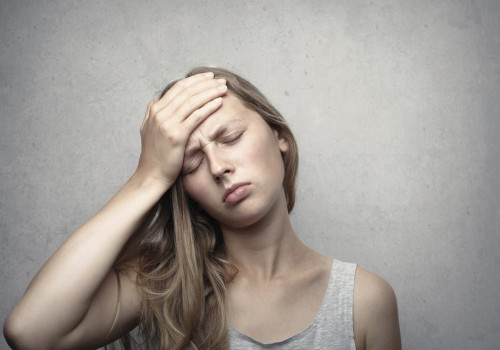 Wanneer heb je koorts en wat kan je eraan doen?